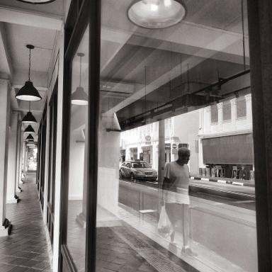 old-man-reflection-in-glass-window-awfully-chocolate-ninethirty-IMG_4563-2
