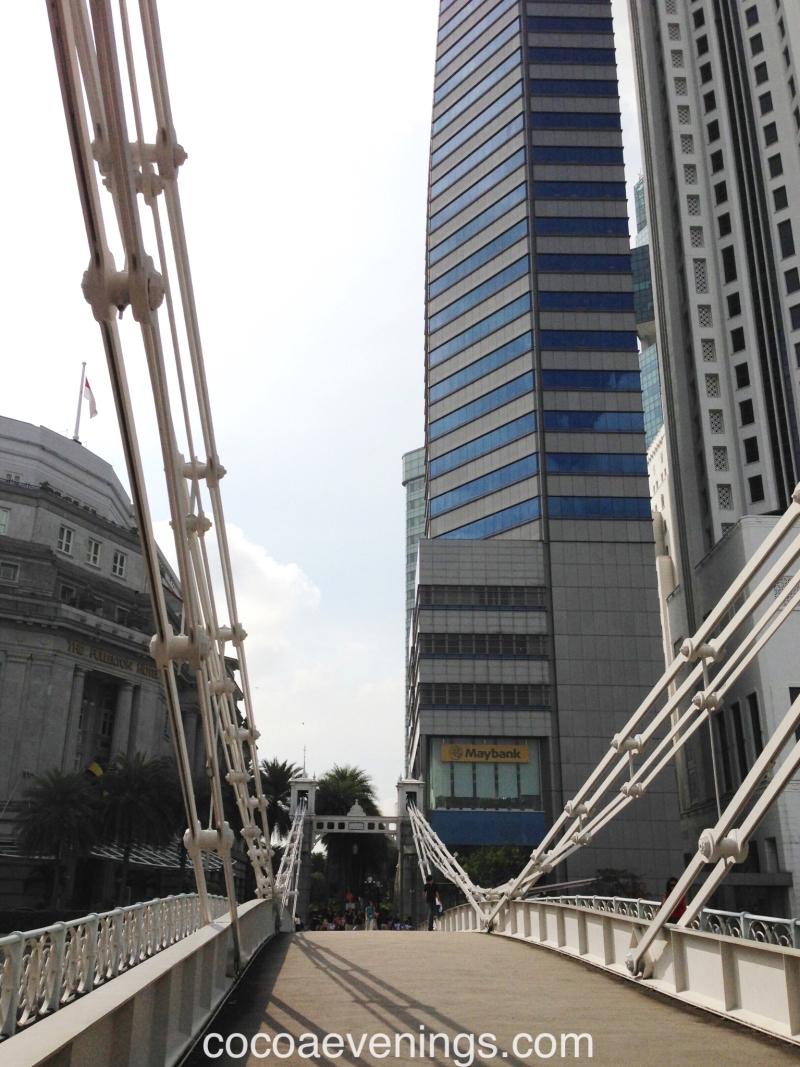 cavenagh-bridge-singapore-river-IMG_4684