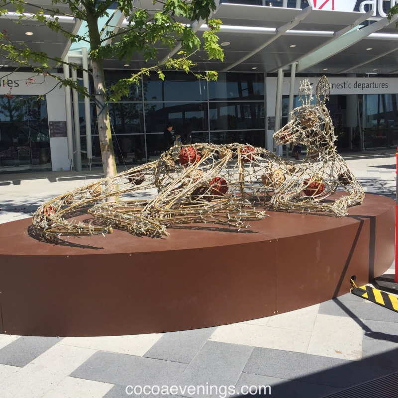 kangaroo-lie-down-decoration-perth-australia-domestic-departures-airport-2015