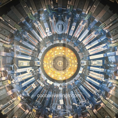 the-large-hadron-collider-marina-bay-sands-artscience-museum