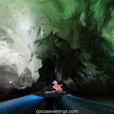 narrow-underwater-cave-phuket-thailand