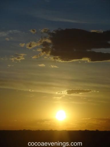 sunset-clear-bright-australia-plains-DSC03903