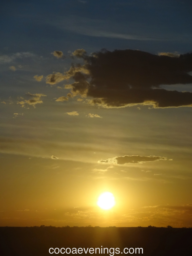 sunset-clear-bright-australia-plains-DSC03903