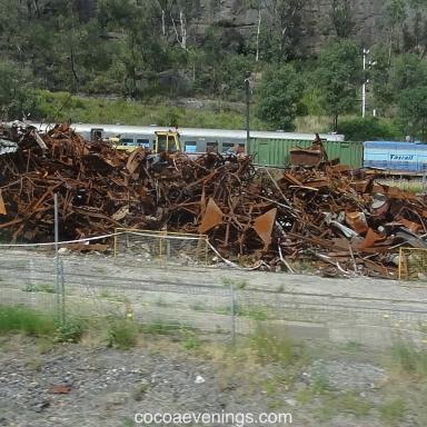 zig-zag-2011-australian-train-wreck-DSC04023