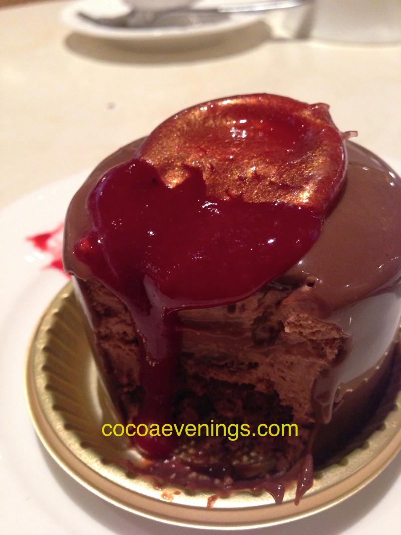 marie-antoinette-earl-grey-tea-cake