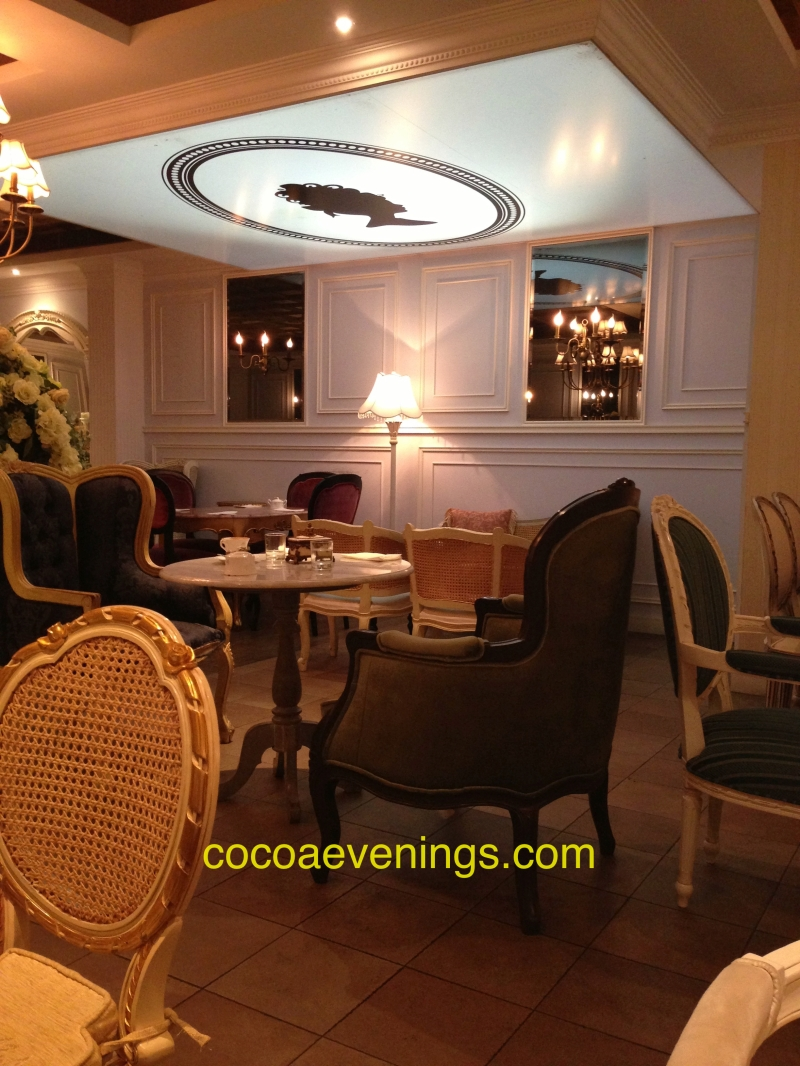 marie-antoinette-cafe-singapore