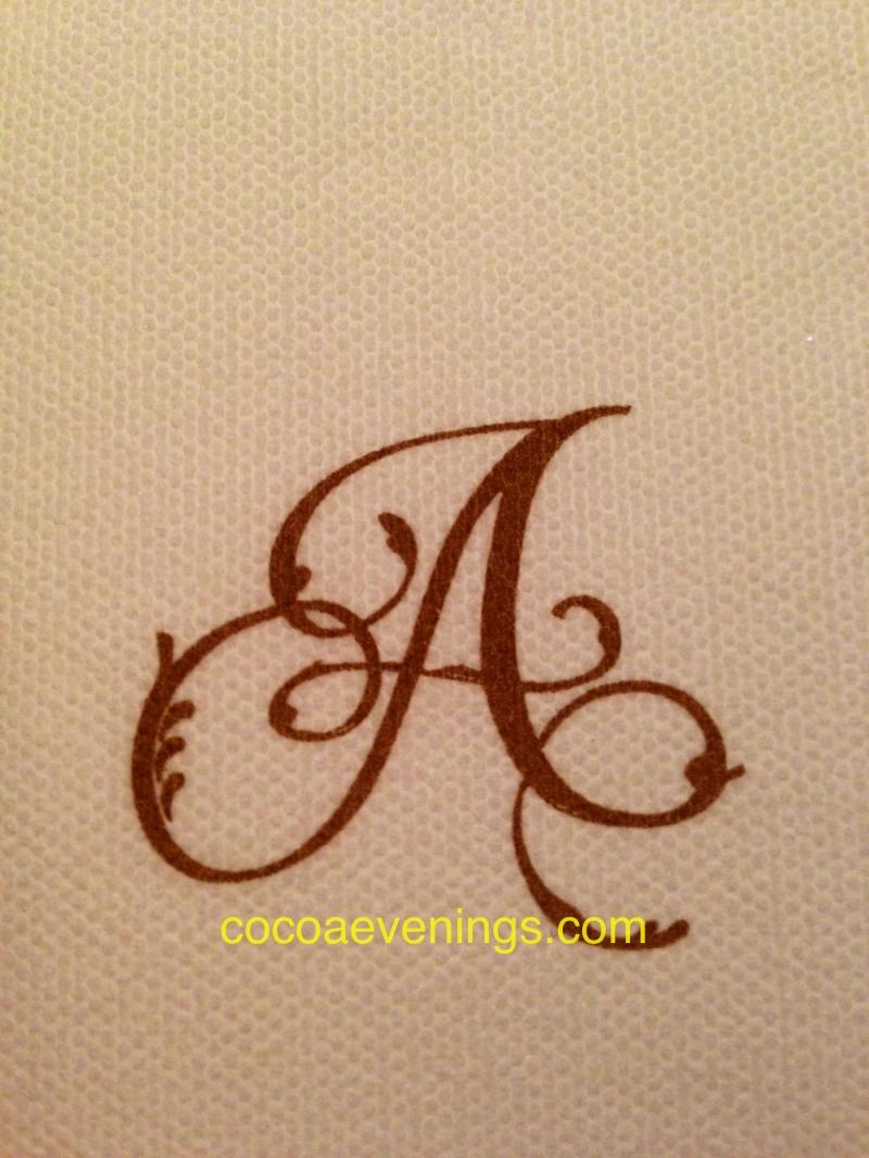 marie-antoinette-cafe-logo