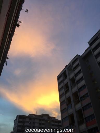 sunset-singapore-pastel-sky-paddle-pop-2015-11-13_18-53-51
