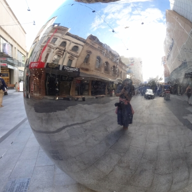 reflection-in-ball-sculpture-perth-australia-DSC03808