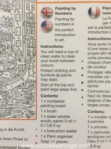 reeves-since-1766-acrylic-painting-by-numbers-instructions-on-the-back