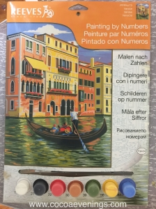 reeves-since-1766-paint-by-numbers-venice-italy-acryclic-brush-beginner