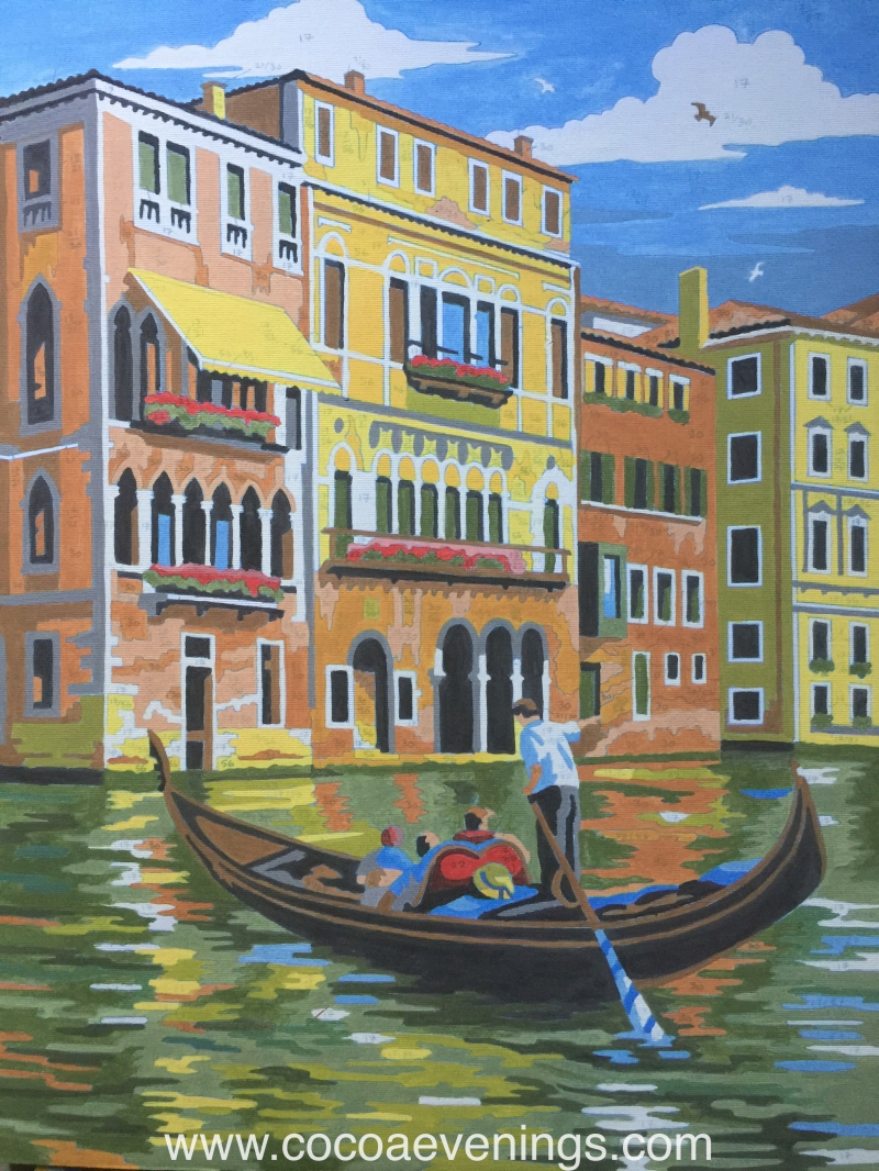 reeves-since-1766-acrylic-paint-painting-by-numbers-with-brush-paint-provided-complete-final